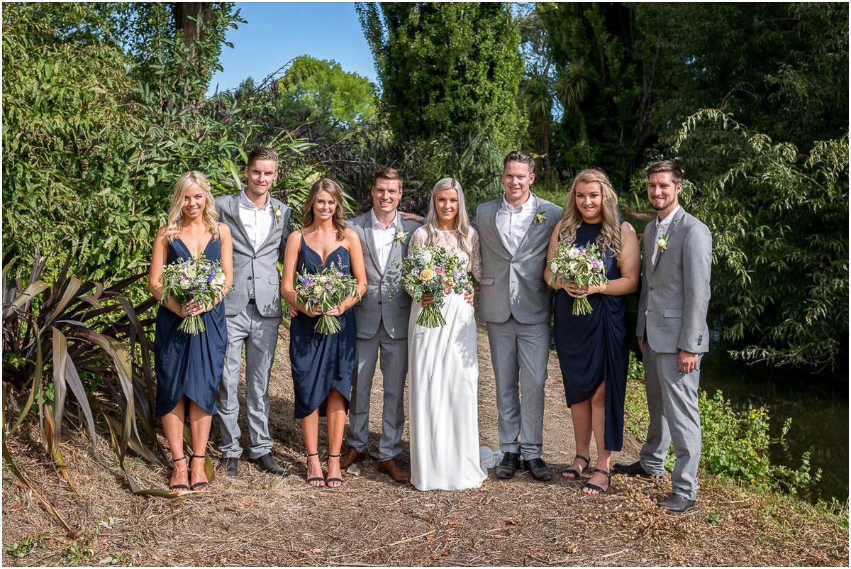 Wedding Tai Tapu Christchurch-67