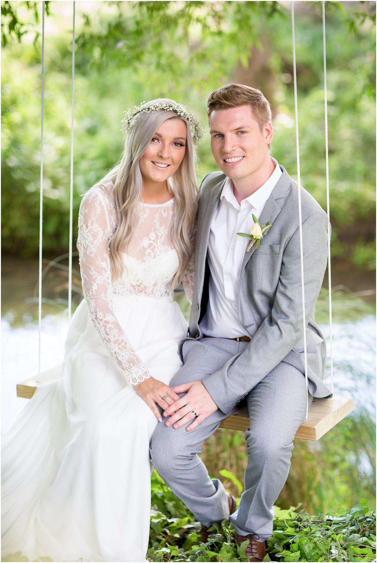 Wedding Tai Tapu Christchurch-71