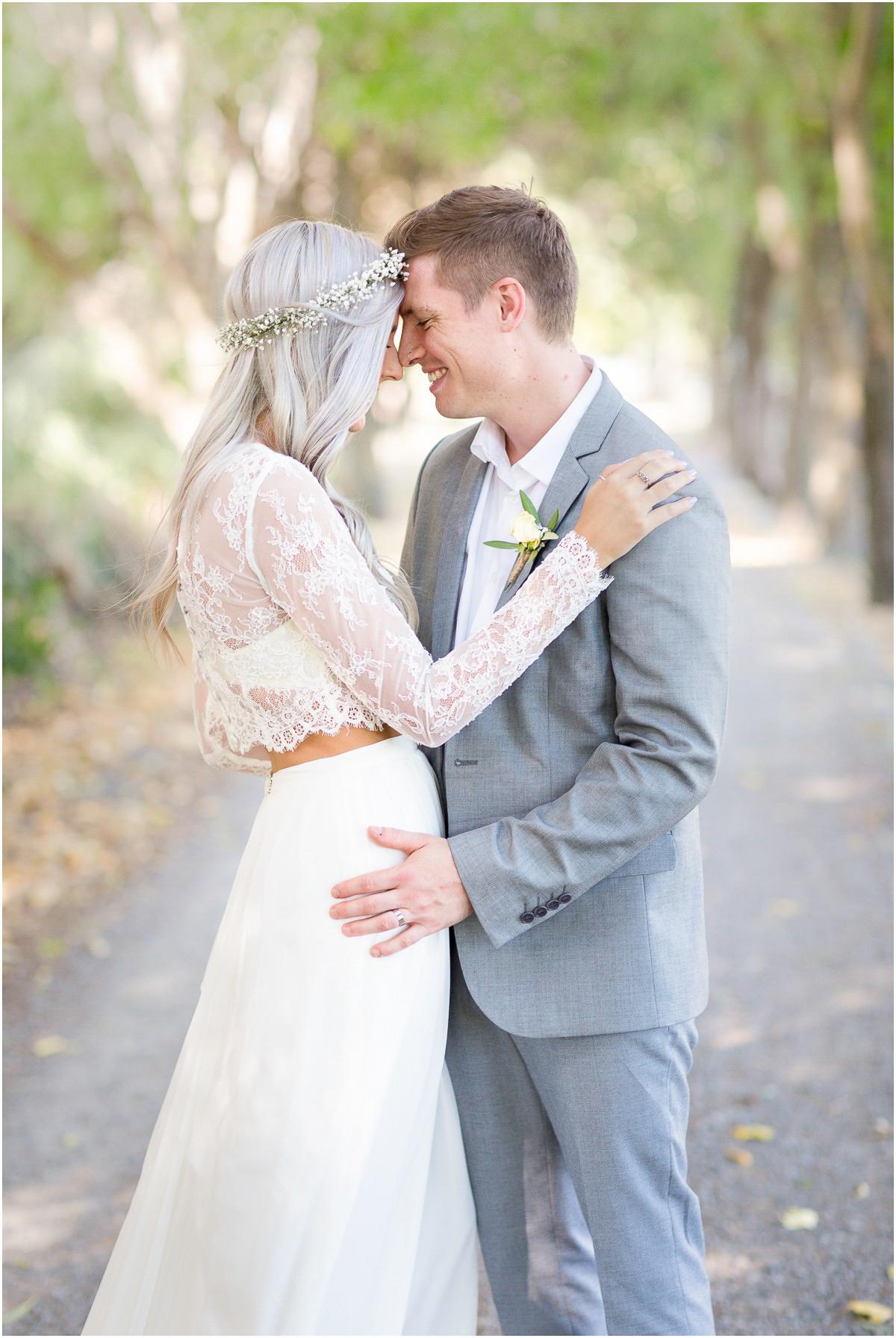 Wedding Tai Tapu Christchurch-75