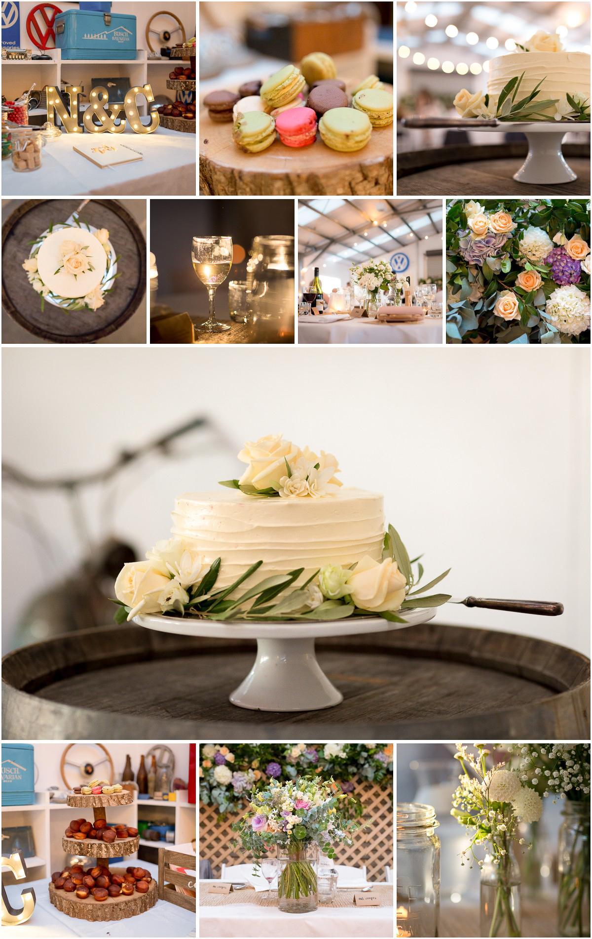 Wedding Tai Tapu Christchurch-98