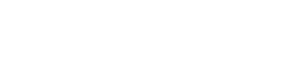 Mandy Caldwell Photography Sticky Logo