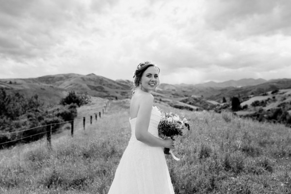 Leader valley wedding photographer