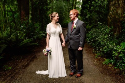 Peel-forest-wedding-photography-2