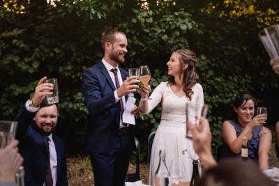 wainui wedding ymca chch