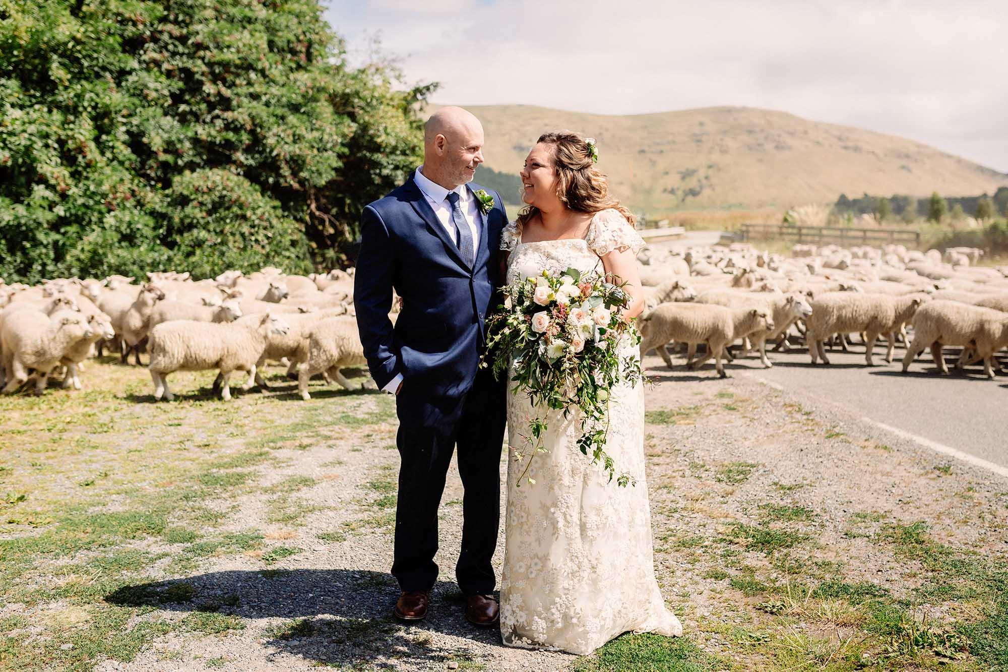 st kentigerns church wedding